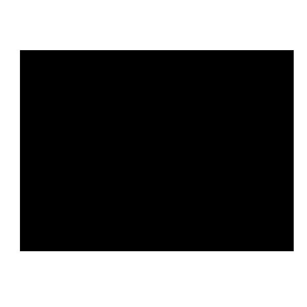 017024 جناح الذل من الرحمة