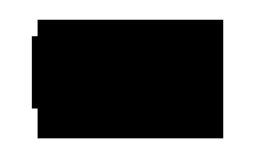 028004 إن فرعون علا في الأرض