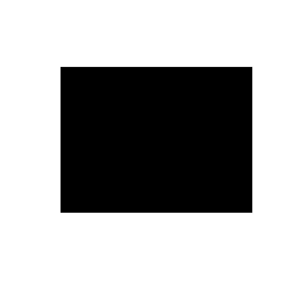 045037 وله الكبرياء في السماوات والأرض